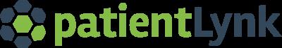 patient link service