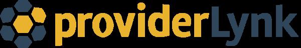 provider link service
