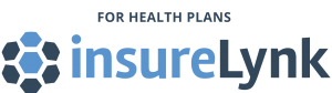 insure link service